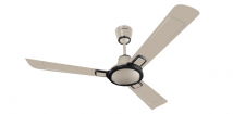 Frigate-Ceiling fan
