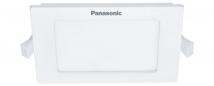IGNITOS ANORA : Panel Light Square type