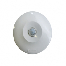 Motion sensor(Panasonic) Motion SensorHome Automation - Features, Specifications Online India - Anchor by Panasonic