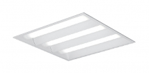 30W Features, Specifications - Commercial LED Lighting Online India - Panasonic Life Solutions India