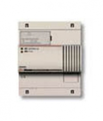 Domina plus(AVE) Switching power supply unit Home Automation - Features, Specifications Online India - Anchor by Panasonic