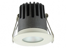 SLANT Features, Specifications - Retail & Hospitality Lighting Online India - Panasonic Life Solutions India
