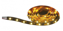 6W Features, Specifications - Retail & Hospitality Lighting Online India - Panasonic