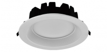 15W Features, Specifications - Commercial LED Lighting Online India - Panasonic Life Solutions India