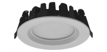 10W Features, Specifications - Commercial LED Lighting Online India - Panasonic