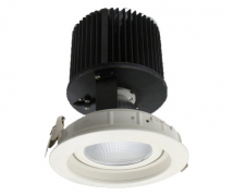 ADROIT Features, Specifications - Retail & Hospitality Lighting Online India - Panasonic Life Solutions India