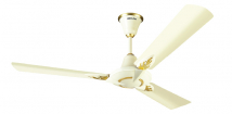 Stiler plus - best ceiling fans in India