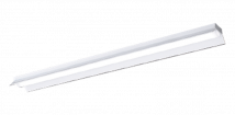 20W Features, Specifications - Commercial LED Lighting Online India - Panasonic Life Solutions India