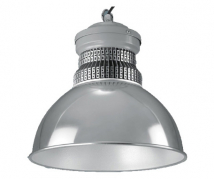 50W Features, Specifications - Commercial LED Lighting Online India - Panasonic