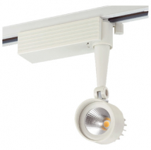 TRACT Features, Specifications - Retail & Hospitality Lighting Online India - Panasonic