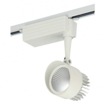 20W  Features, Specifications - Commercial LED Lighting Online India - Panasonic