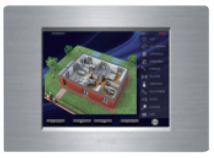 Domina plus(AVE) Cover plates for TS04 Home Automation - Features, Specifications Online India - Panasonic Life Solutions India