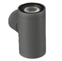 6W Features, Specifications - Outdoor Lighting Online India - Panasonic