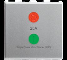 25A, Motor Starter, 2M | Anchor