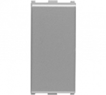 Roma Blank Plate, 1M Features, Specifications - Support Module Online India - Panasonic Life Solutions India