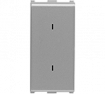 Roma Silver 10AX, 2Way Switch, 1M - Features, Specifications - Switches Online India - Anchor by Panasonic