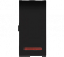 Roma 10AX, 1Way Switch with Indicator, 1M - Features, Specifications - Switches Online India - Anchor by Panasonic