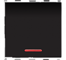 Roma 10AX, 1Way Switch with Indicator, 2M Features, Specifications - Switches Online India - Panasonic Life Solutions India