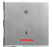Roma 32A, D.P, 1Way Switch with Indicator, 2M - Features, Specifications - Switches Online India - Anchor by Panasonic