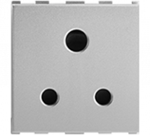 Roma 6A, 3Pin Socket, 2M Features, Specifications - Sockets Online India - Panasonic Life Solutions India