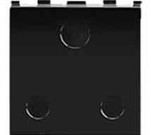 Roma 10A, Multi Socket, 2M - Features, Specifications - Sockets Online India - Anchor by Panasonic