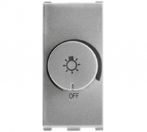 Roma 450W, Dimmer, 1M (For Incandescent Lamp) Features, Specifications - Fan Regulators and Dimmers Online India - Panasonic Life Solutions India