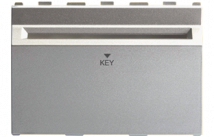 Roma 20A, Electronic Keycard Unit with 30sec time delay, 3M - Features, Specifications - Hospitality Range  Online India - Anchor by Panasonic
