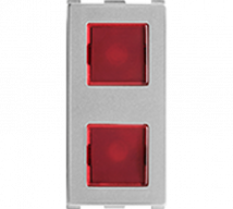 Roma Bell Call Indicator, 1M - Features, Specifications - Hospitality Range  Online India - Anchor by Panasonic