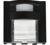 Roma Foot Light,  with PIR  (Cool Day light), 2M Features, Specifications - Hospitality Range  Online India - Panasonic Life Solutions India