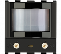 Roma PIR Sensor, 2MFeatures, Specifications - Hospitality Range  Online India - Anchor by Panasonic