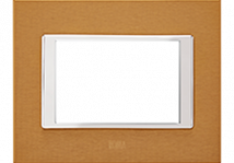 Roma Gold Features, Specifications - Plates Online India - Panasonic Life Solutions India