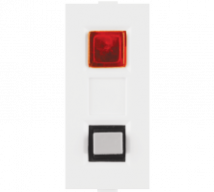 Roma White Roma White, Bell Indicator 240V~50Hz Features, Specifications - Support Module Online India - Panasonic Life Solutions India