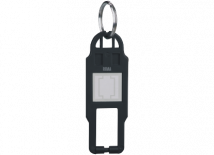 Roma Black Roma Black, Key Ring Tag Only - Features, Specifications - Hospitality Range Online India - Anchor by Panasonic
