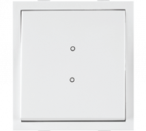 Roma Roma White, 10AX, 2 Way Dura Switch Features, Specifications - ROMA CLASSIC SWITCHES Online India - Panasonic Life Solutions India