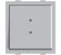 Roma Roma Silver, 10 AX, 2 Way Switch - Features, Specifications - ROMA CLASSIC SWITCHES Online India - Anchor by Panasonic