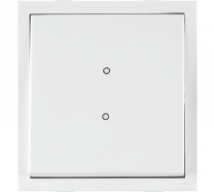 Roma Roma White Dura Switches, 20A, 2 Way Switch Features, Specifications - ROMA CLASSIC SWITCHES Online India - Panasonic Life Solutions India