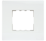 Roma Roma Plus, 2 Module Plate - Features, Specifications - Plates Online India - Anchor by Panasonic