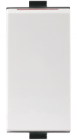 Roma Roma Plus, 10AX, 1 Way Switch 1M - Features, Specifications - Switches Online India - Anchor by Panasonic