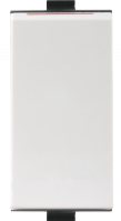Roma Roma Plus, 20A, 1 Way Switch, 1M - Features, Specifications - Switches Online India - Anchor by Panasonic