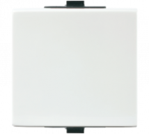 Roma Roma Plus, 10AX, 1 Way Switch, 2M - Features, Specifications - Switches Online India - Anchor by Panasonic