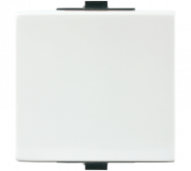 Roma Roma Plus, 20A, 1 Way Switch, 2M Features, Specifications - Switches Online India - Panasonic Life Solutions India