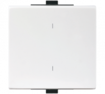 Roma Roma Plus, 20A, 2 Way Switch, 2MFeatures, Specifications - Switches Online India - Anchor by Panasonic