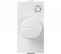 Roma Roma Plus, 450W, Light Dimmer, 1M - Features, Specifications - Fan Regulators and Dimmers Online India - Anchor by Panasonic