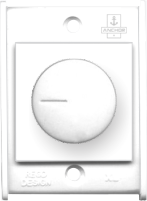 450W, Deluxe Dimmer | Anchor Electricals