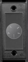 Penta 100W,Fan Regulator Mini - Features, Specifications - Fan Regulators Online India - Anchor by Panasonic