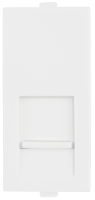 Rider Cat 5 frame only suitable for Avaya Lucent (AT&T) - Features, Specifications - Support Module Online India - Anchor by Panasonic