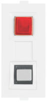 Rider Bell Indicator Features, Specifications - Support Module Online India - Panasonic Life Solutions India