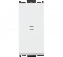 Woods 10AX 2Way Switch Features, Specifications - Switches Online India - Panasonic Life Solutions India