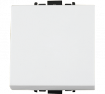 Woods 10AX 1way Switch Large Features, Specifications - Switches Online India - Panasonic Life Solutions India