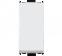 Woods 20A 1Way Switch Features, Specifications - Switches Online India - Panasonic Life Solutions India